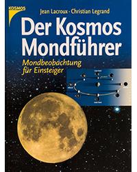 Der Kosmos Mondführer