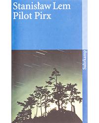 Pilot Pirx