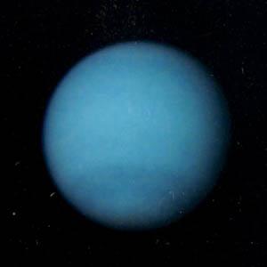 Neptun Besonderheiten